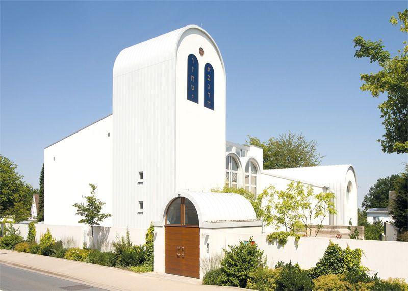 Synagogenbuch-Beit-Tikwa-Aussenaufnahme