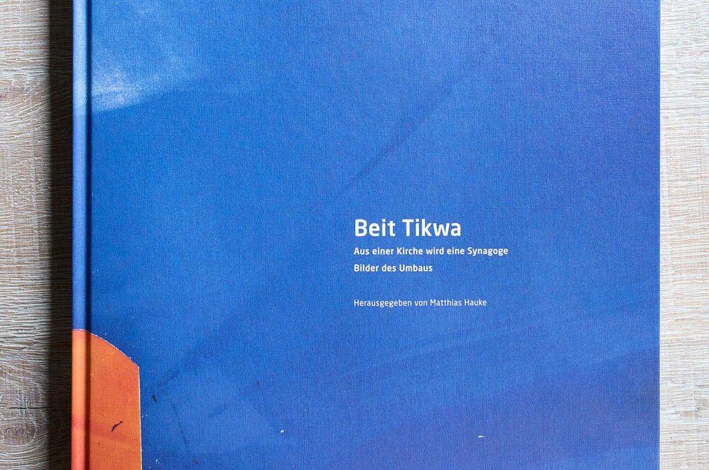 Werbeagentur-mosaic-Bildband-Beit-Tikwa-Cover-2