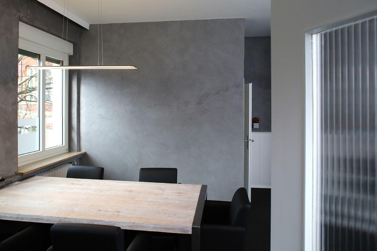 mosaic-Werbeagentur-Bielefeld-Innenansicht-5