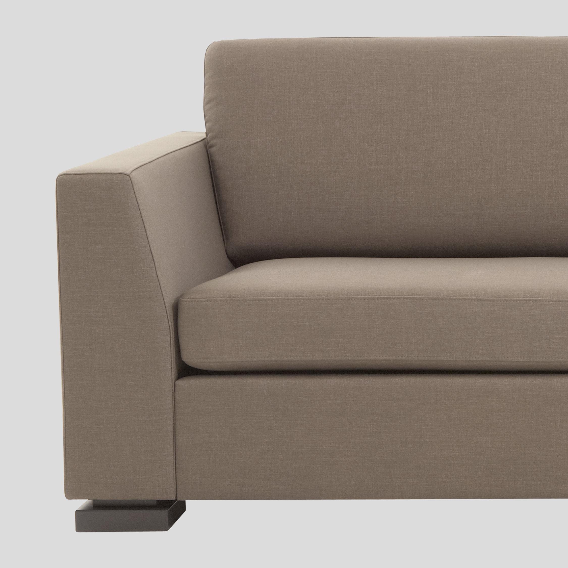 Möbel design  Möbeldesign von der Kunst- und Werbeagentur mosaic