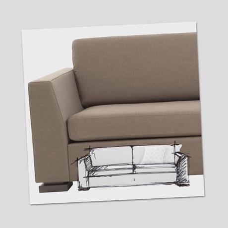 Möbeldesign – Puhlmann Polstermöbel