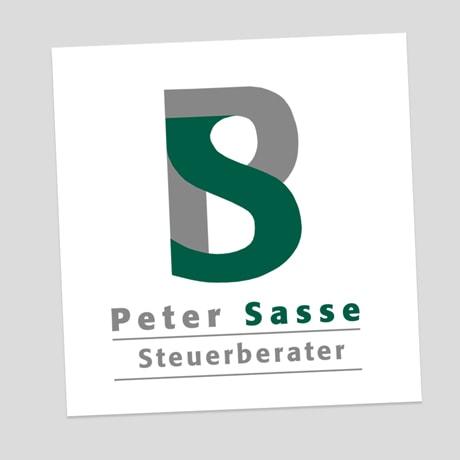 Steuerberater Sasse