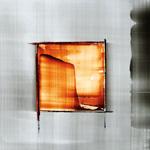 Ausstellung: Alles nur Fassade