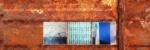 Ausstellung: Alles nur Fassade 2